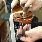 tradizione artigianale, fatto a mano