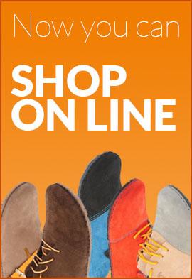 banner_shop_online