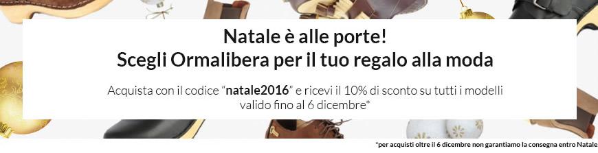 natale2016b