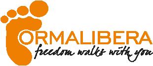 logo_ormalibera.fw