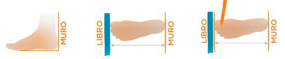 misura-piede-scarpa