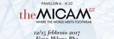theMICAM83° Milano